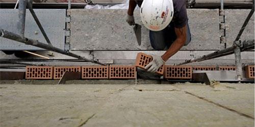 Dumping salariale, non penalizziamo i veri imprenditori