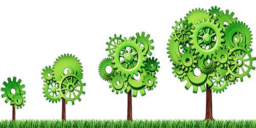 «Economia verde» ‐ No ad un'iniziativa esagerata