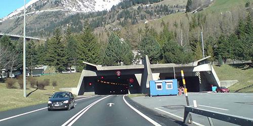 Seconda canna della Galleria autostradale del San Gottardo – Benefici per la Leventina ?