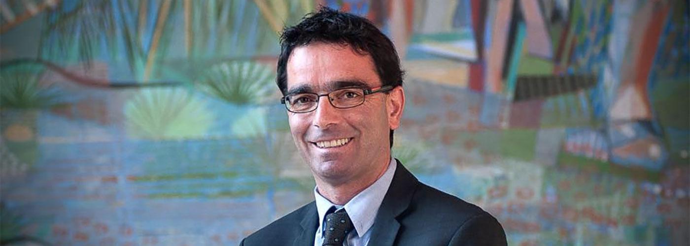 Graziano Crugnola