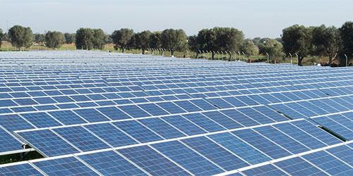 Erogazione di incentivi in ambito energetico
