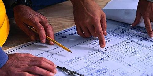 Tariffe Ingegneri e Architetti – Come lottare contro la corsa al ribasso?