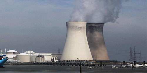 Abbandono del nucleare: la fretta è cattiva consigliera