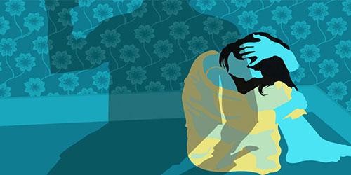 Violenza domestica – più vicina a noi di quanto crediamo